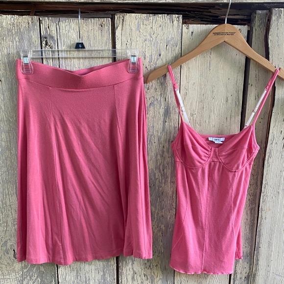Pink Summer Bundle